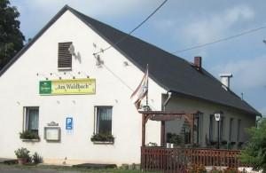 Gartenheim