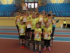 Sporfest_Gewinner - Kopie